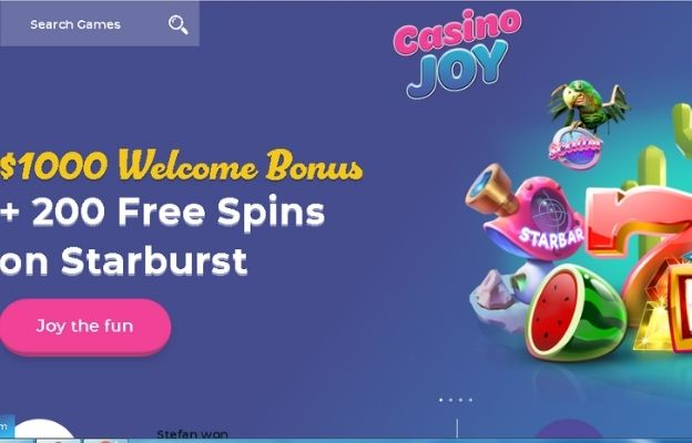 online casinos for beginners casino joy