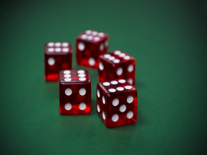 Top 3 Online Casinos That Accept Cryptocurrency