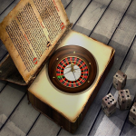 Top 3 Online Casinos With the Best Roulette Bonuses